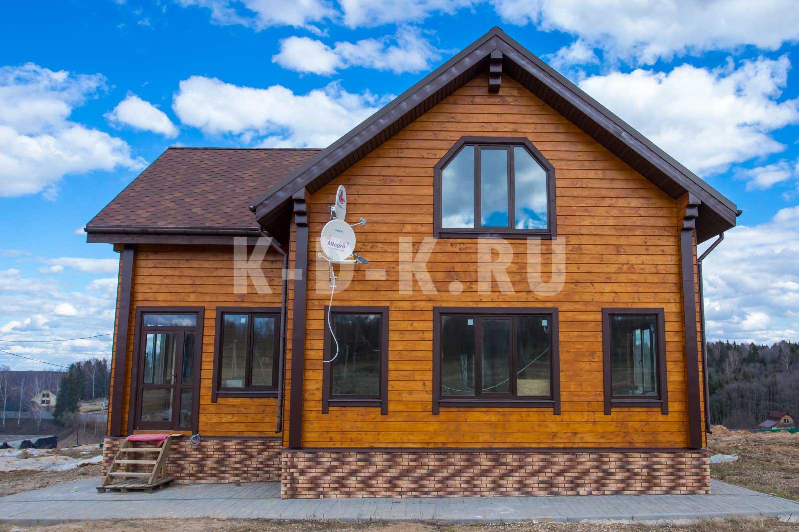 дом из клееного бруса цена вологодская область образом может